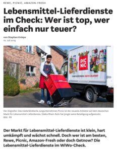 https://www.wiwo.de/unternehmen/handel/rewe-picnic-amazon-fresh-lebensmittel-lieferdienste-im-check-wer-ist-top-wer-einfach-nur-teuer/24577912.html