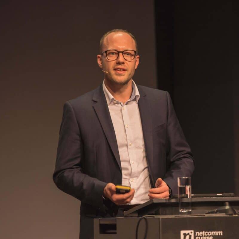 Autor, advisor and keynote speaker for #efood #ecommerce #internationalization #platforms
